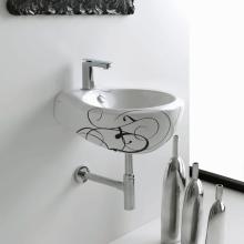 Small Washbasins