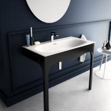 Console Washbasins