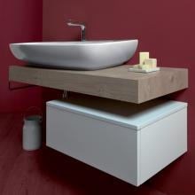Washbasin Top