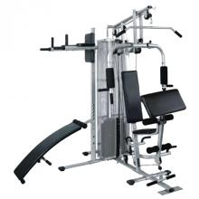 Multifunction Machines