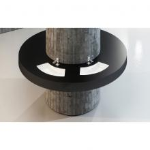 Design Washbasins