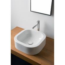 Coutertop washbasin Next