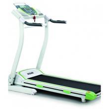 Treadmill Electric Art. 1201