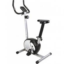 Magnetic Exercise Cycle - flywheel 4.5 kg