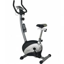 Magnetic Exercise Cycle 2920