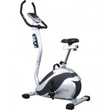 Magnetic Exercise Cycle whit Ergometer 2960E