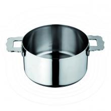 2 Handles Cookware Dolce Vita