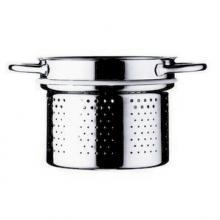 Insert for Spaghettiera Diam. 22 cm 1950