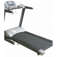 Treadmill Electric Art. 3302