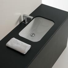 Washbasin Nettuno