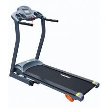 Treadmill Manual Slope Art. 510A