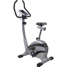 Magnetic Exercise Cycle 510C