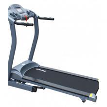 Treadmill Electric Art. 510I