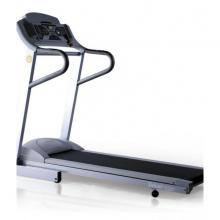 Treadmill Electric Art. 7400A
