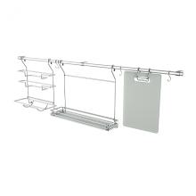 Kit Railing System 1