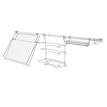 Kit Railing System 3
