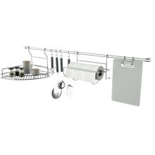 Kit Railing System 4