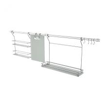Kit Railing System 5