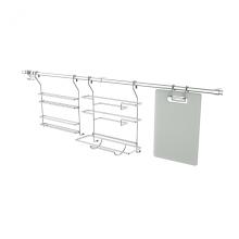 Kit Railing System 6