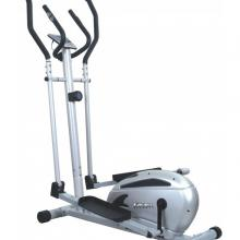 Elliptical Exercise Cycle BY220