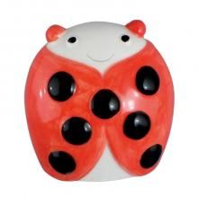 Essences Diffuser Colour Ladybug