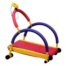 Treadmill for children