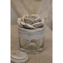 Fragrance diffuser Romantic