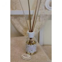 Diffuser with sticks Romantic
