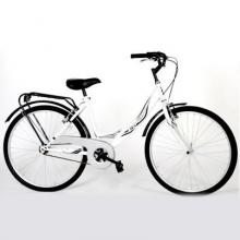 Bicycle 26 1 Speed