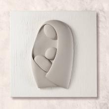 Frame maternity cm 50x04x50
