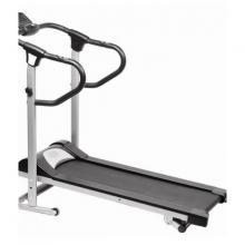 Treadmill Magnetic Art. T007