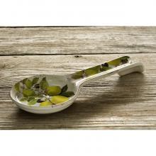 Spoon Rest Limoni