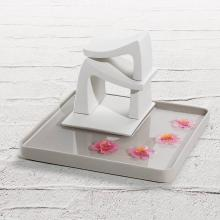 Vase Home Zen