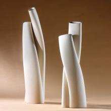 Vase Couple