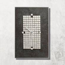 Tiles rectangular
