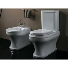 Close-coupled Wc Charme