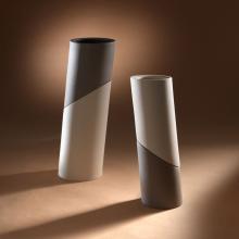 Vase Double