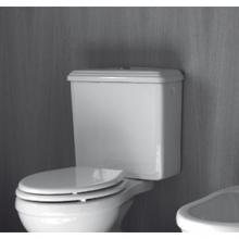 Ceramic Cistern Regent