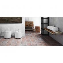Countertop/wall-hung Washbasin cm 80 Catino