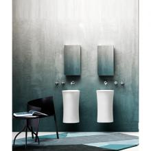 Washbasin Nativo