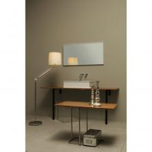 Countertop washbasin Charme