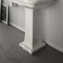 Column Ellade