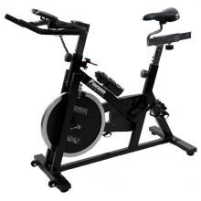 Spinning Bike Flywheel 13 Kg