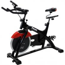 Spinning Bike – Flywheel Kg.18