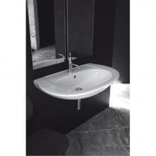 Washbasin 90 cm Krio