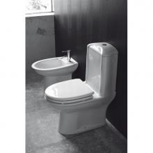 Ceramic Cistern Krio