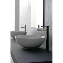 Countertop washbasin Sfera Thin-Line