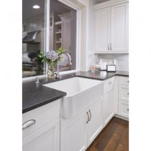 Countertop/semi-countertop Kitchen sink Lagoon