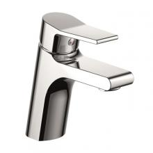 Washbasin mixer Platino