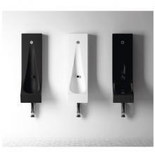 Urinal Drop